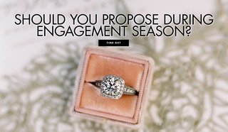 should-you-propose-during-engagement-season-wedding-jewelry