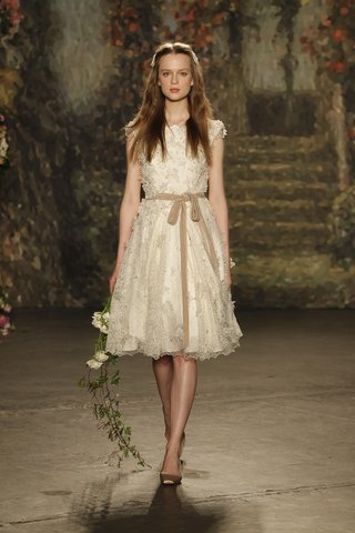 a-line-puck-dress-with-knee-length-skirt-by-jenny-packham