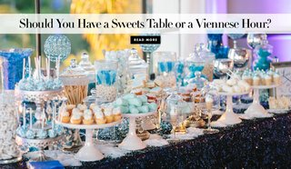 difference-between-viennese-hour-and-sweets-table-dessert-table-wedding-reception