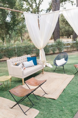shabby-chic-outdoor-lounge-area-california-winter-wedding-styled-shoot-brookview-ranch-rustic-boho