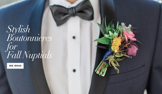 10-stylish-boutonnieres-that-are-perfect-for-fall-weddings