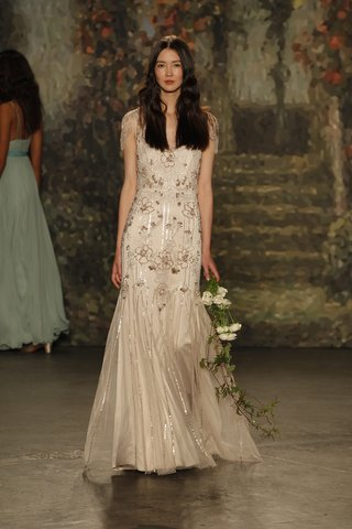 champagne-beaded-gown-by-jenny-packham-spring-2016-collection