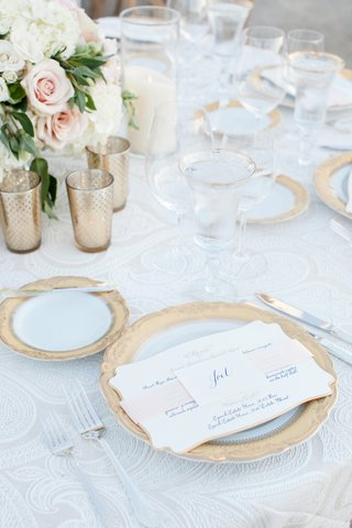 lace-table-linens-topped-with-gilt-charger-plates