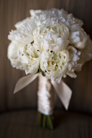 white-peony-bridal-bouquet-with-dew-droplets-tied-with-blush-ribbon