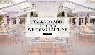 what-unexpected-tasks-to-add-to-your-wedding-timeline