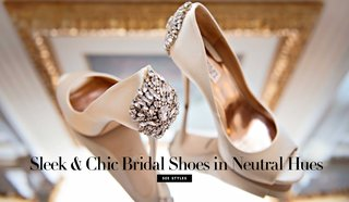 wedding-shoes-neutral-shades-bridal-heels-crystal-details-on-back-of-shoes