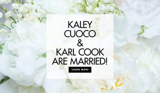 kaley-cuoco-and-karl-cook-are-married-see-more-details-from-the-actress-and-equestrians-wedding