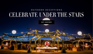 wedding-reception-inspiration-without-tents