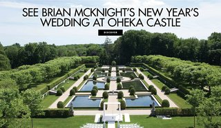 see-brian-mcknight-and-leilani-maria-mendozas-wedding-details-at-oheka-castle
