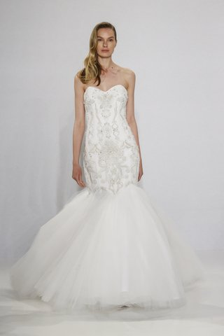 christian-siriano-for-kleinfeld-bridal-strapless-mermaid-wedding-dress-with-embroidered-bodice