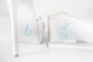 silver-sparkle-heels-with-something-blue-i-do-rhinestones