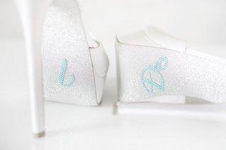 silver-sparkle-heels-with-something-blue-i-do-rhinestones