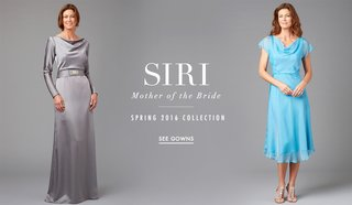 mother-of-the-bride-dresses-from-siri-spring-2016
