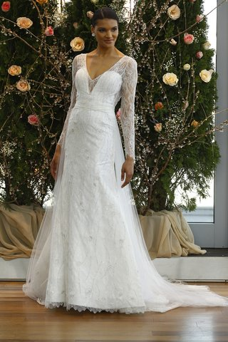 jules-isabelle-armstrong-spring-2016-bridal-dress-collection