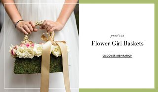 flower-girl-basket-and-purse-ideas-for-wedding-ceremony