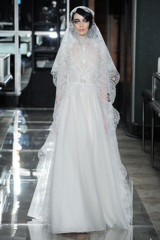 a-silk-organza-gown-with-an-embroidered-illusion-bodice-and-chantilly-lace-underlay-by-reem-acra