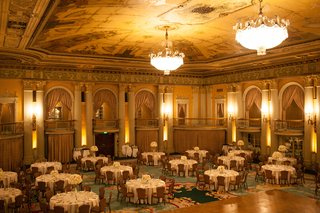wedding-reception-in-the-crystal-ballroom-of-the-millennium-biltmore-hotel-los-angeles