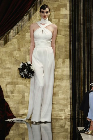 blake-halter-jumpsuit-wedding-attire-by-theia-fall-2016