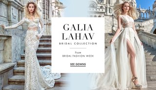 galia-lahav-fall-2016-ivory-tower-haute-couture-wedding-dresses