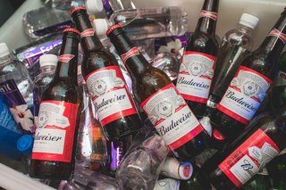 pia-toscano-american-idol-jimmy-ro-smith-jennifer-lopez-wedding-budweiser-beer-essence-ph10-water