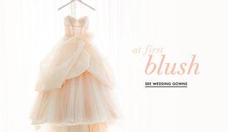 blush-wedding-dress-ideas-for-your-big-day