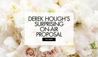 derek-hough-proposes-to-shania-twain-wedding-on-lip-sync-battle