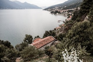 wedding-venue-lake-como-overlooking-beautiful-lake-switzerland-and-italy