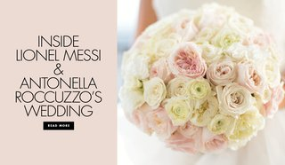 the-athlete-married-childhood-sweetheart-antonella-roccuzzo-in-their-hometown