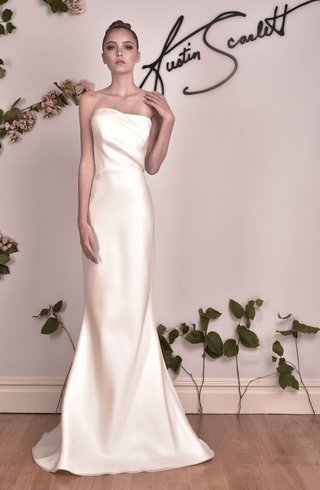 austin-scarlett-fall-2016-strapless-column-wedding-dress-in-silk-satin-organza