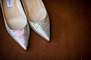 pointy-toe-jimmy-choo-wedding-heels-with-metallic-fabric