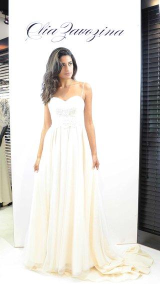 olia-zavozina-spring-2017-two-piece-wedding-dress-hand-beaded-corset-top-sweetheart-neckline-skirt