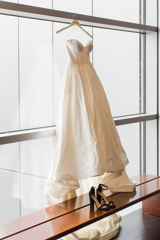 justin-alexander-plain-ball-gown-with-sweetheart-neckline
