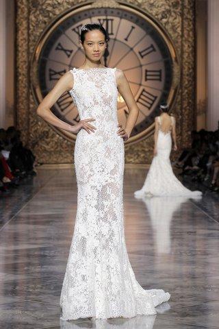 atelier-pronovias-2016-ilari-wedding-dress