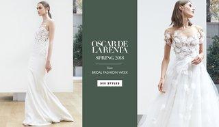 oscar-de-la-renta-spring-2018-wedding-dresses-bridal-collection