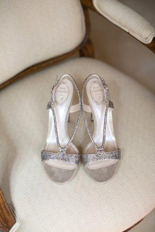 silver-strap-rene-caovilla-wedding-shoes