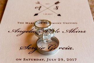 pro-golfer-2017-masters-tournament-winner-pga-tour-sergio-garcia-wedding-rings-engagement-ring