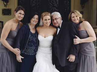 angela-mecca-with-mother-of-the-bride-and-father