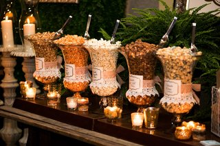 gourmet-popcorn-station-at-wedding