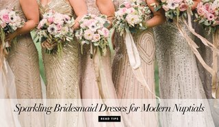 metallic-bridesmaid-dresses-with-sequins-beads-and-shimmer