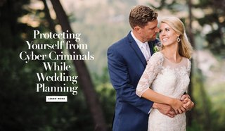 how-to-protect-yourself-from-cyber-criminals-while-wedding-planning-mcafee-tips-from-amber-harrison