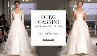 oleg-cassini-spring-2016-wedding-dresses
