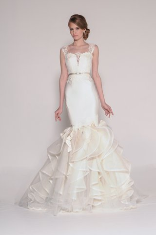 eugenia-couture-ivory-wedding-gown-with-drop-waist-and-ruffled-skirt