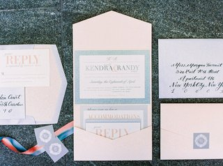very-light-pink-and-blue-colored-invites-in-pastel-colors