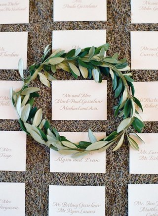 white-seating-card-with-champagne-lettering