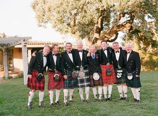 men-on-catriona-mcginns-side-of-the-family