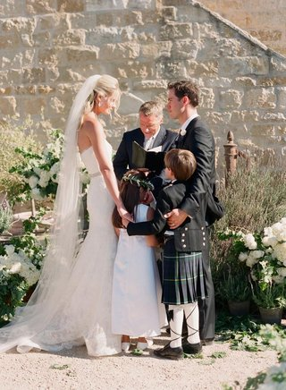 mark-paul-gosselaar-and-catriona-mcginn-vows