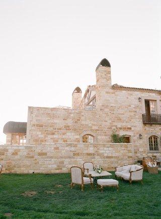 the-villa-at-sunstone-winery-in-santa-ynez