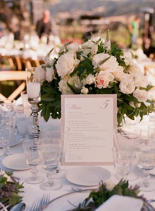neutral-toned-combination-menu-and-table-card