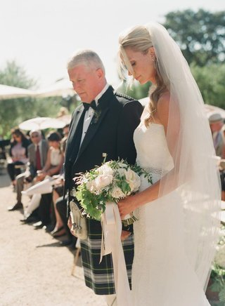 mark-paul-gosselaars-bride-with-scottish-dad