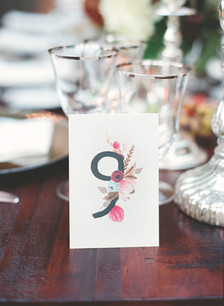 table-number-with-floral-illustration-by-rifle-paper-co